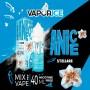 VAPORICE ANICE STELLARE 40ML MIX&VAPE VAPORART