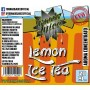 LEMON ICE TEA EVO 60 CONCENTRATO 20 ML TORNADO