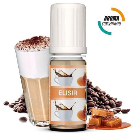 ELISIR AROMA 10 ML LOP