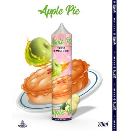 Apple Pie (20ml) - Dainty's / Valkiria