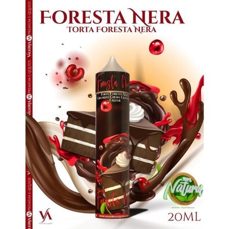 Foresta Nera (20ml) - Valkiria