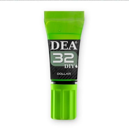 DOLLAR AROMA 10 ML DEA DIY 32