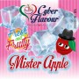 MISTER APPLE AROMA 20 ML CYBER FLAVOUR