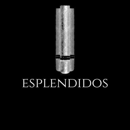 ESPLENDIDOS 10 ML AZHAD