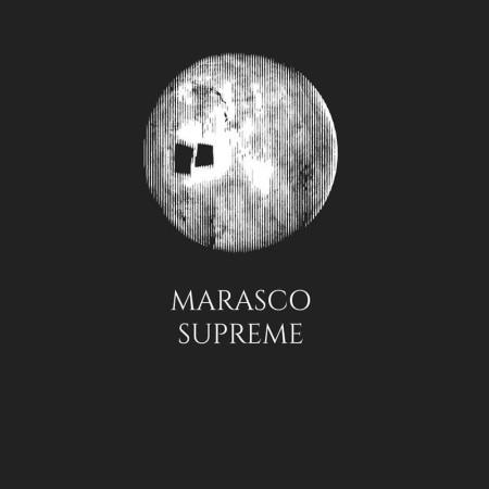 MARASCO SUPREME 10 ML AZHAD