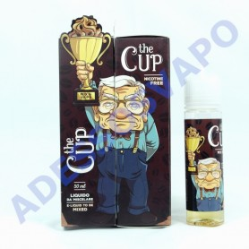 THE CUP 50 ML VAPORART