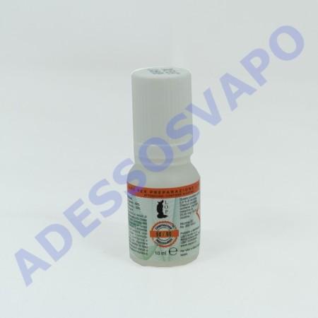 BASE 50/50 10 ML LOP