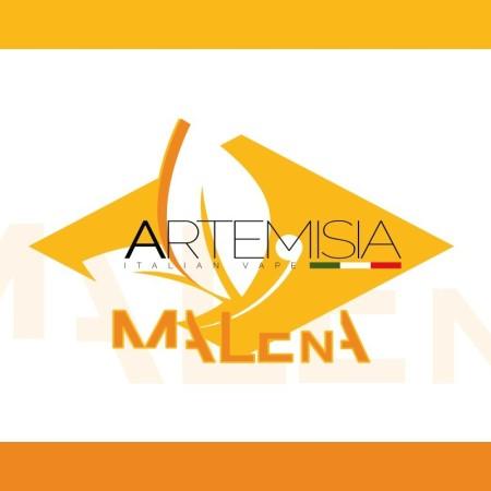 MALENA AROMA 10 ML ARTEMISIA ITALIAN VAPE