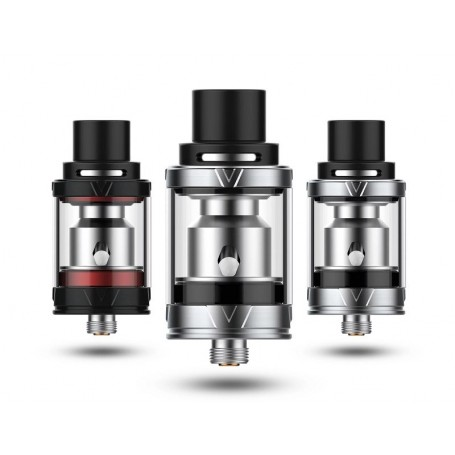 VECO PLUS TANK ATOM. 24,5 MM 4 ML VAPORESSO