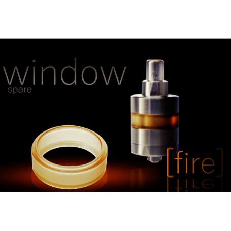 KAYFUN LITE WINDOW 24MM
