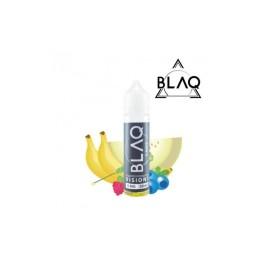 VISIONS 50 ML BLAQ