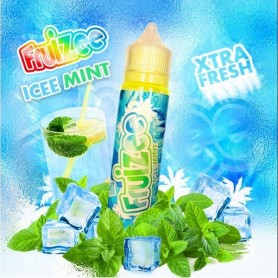 ICE MINT 20 ML FRUIZEE ELIQUID FRANCE