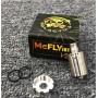 GALACTIKA MC FLY 18 MM V2