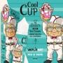 COOL CUP 50 ML VAPORART