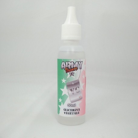 WARHOL 50 ML MAD VAPING