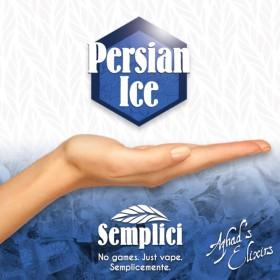PERSIAN ICE SEMPLICI 20 ML AZHAD