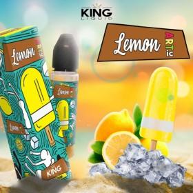 LEMON ARTIC 20 ML KING LIQUID