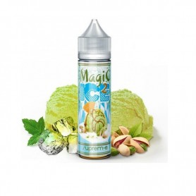 MAGIC 2 ICE 20 ML SUPREM-E