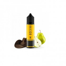 DECANO 20 ML ELIQUID FRANCE