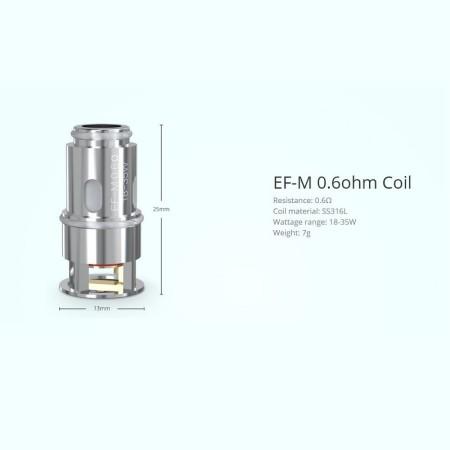 CUBAN CIGAR CONCENTRATO 20 ML WESTERN NIC