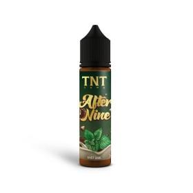AFTER NINE 20 ML TNT VAPE