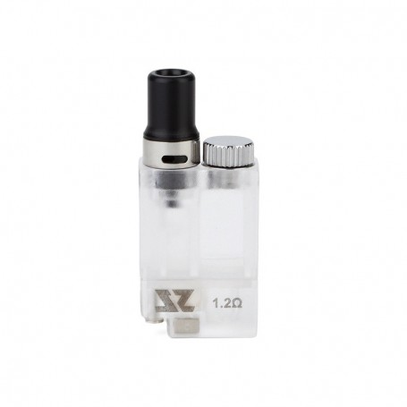 POOL PARTY CONCENTRATO 20 ML SEVEN WONDERS