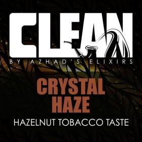 CRYSTAL HAZE CLEAN 20 ML AZHAD