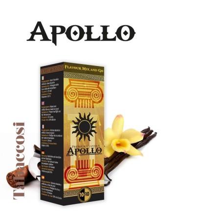 APOLLO MIX AND GO 10 ML LOP