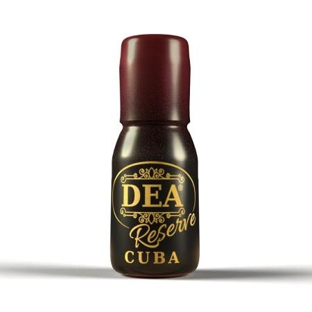CUBA RESERVE AROMA 30 ML DEA