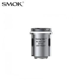 COIL HELMET-CLP 0,4 OHM 1 PZ SMOK