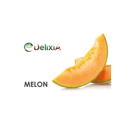 LEMON AROMA 10 ML DELIXIA