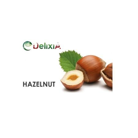 HAZELNUT AROMA 10 ML DELIXIA SCAD 06/20