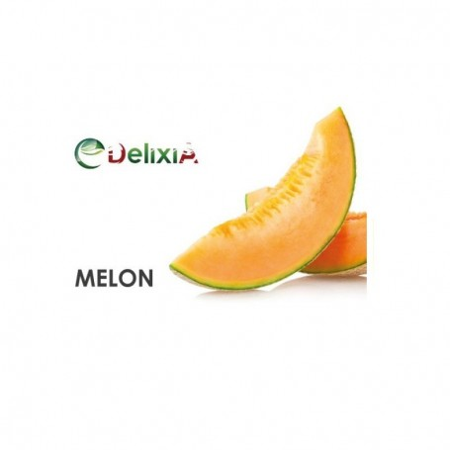 MELON AROMA 10 ML DELIXIA