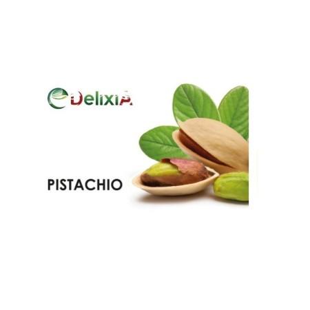 PISTACCHIO AROMA 10 ML DELIXIA SCAD 05/20