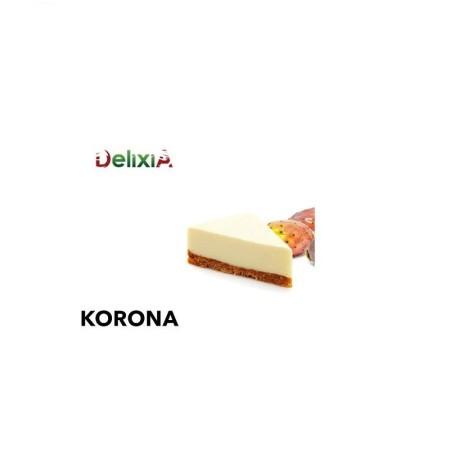 KORONA AROMA 10 ML DELIXIA SCAD 06/20