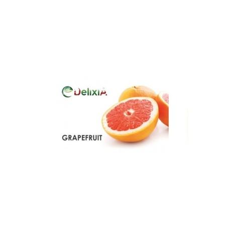 GRAPEFRUIT AROMA 10 ML DELIXIA SCAD 05/20