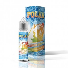 POLAR MANIAC MANGO 20 ML TNT VAPE