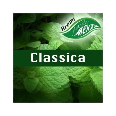 CLASSICA PIANETA MENTA AROMA 10ML BLENDFEEL