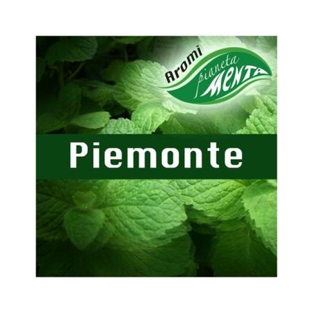 PIEMONTE PIANETA MENTA AROMA 10ML BLENDFEEL