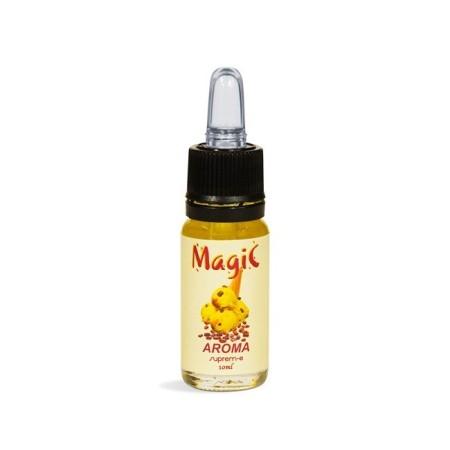 MAGIC AROMA 10 ML  SUPREM-E