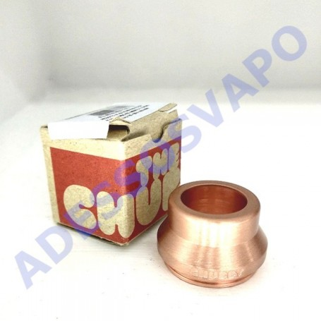 CHUBBY 24 MM RAME DISTRICT F5VE
