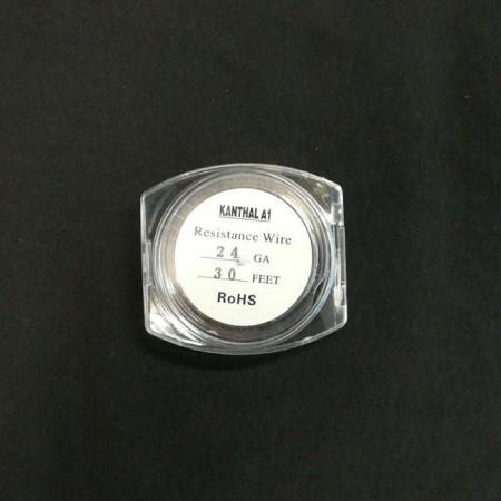 ARANCIA AROMA 10 ML DKS