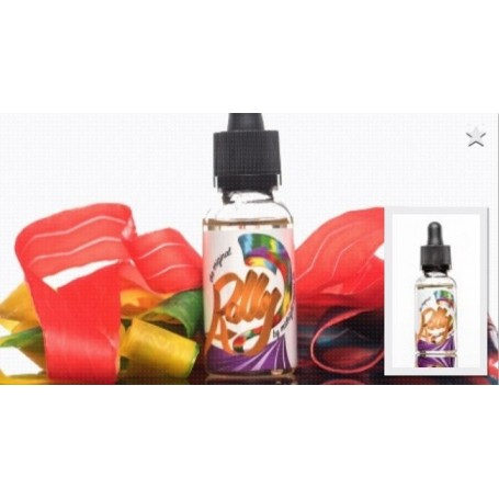 ROLLY 50 ML EJUICEDEPO SCAD.7/2/20