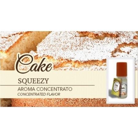 CAKE AROMA 10 ML SQUEEZY