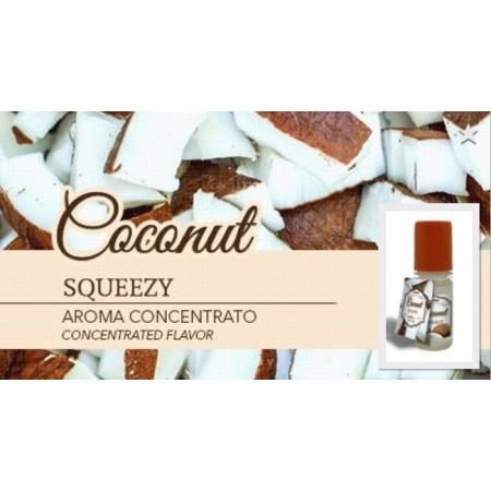 COCONUT AROMA 10 ML SQUEEZY
