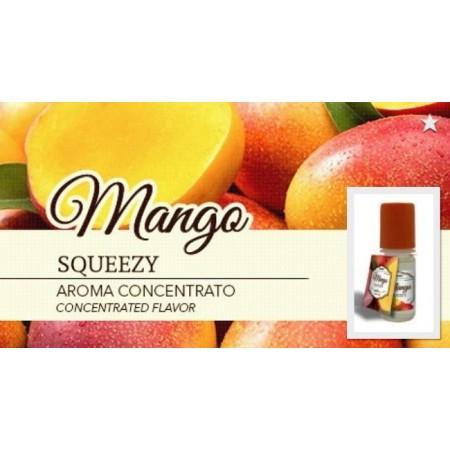 MANGO AROMA 10 ML SQUEEZY