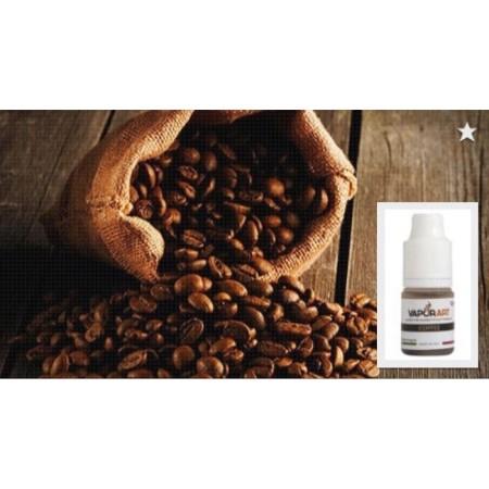 COFFEE 10 ML VAPORART