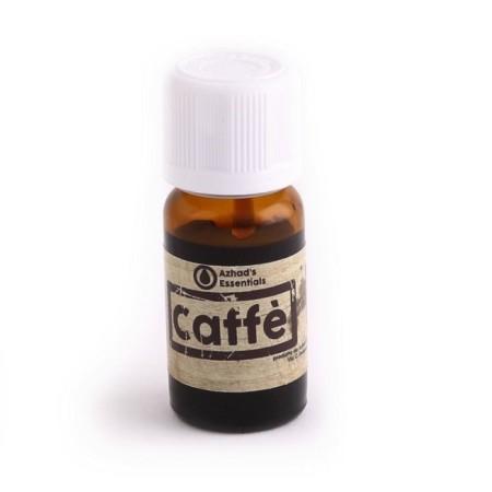 CAFFE   AROMA 10 ML AZHAD S ELIXIRS