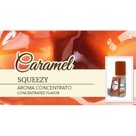 CARAMEL AROMA 10 ML SQUEEZY