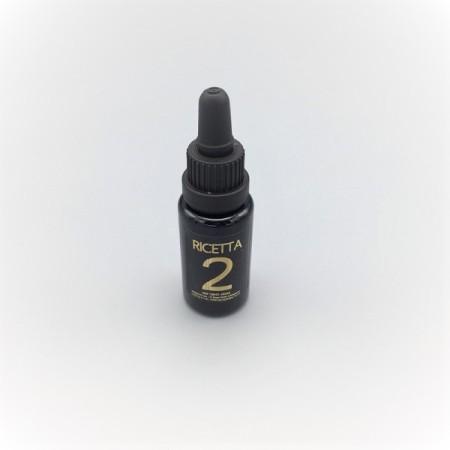 RICETTA (2) 15 ML DKS